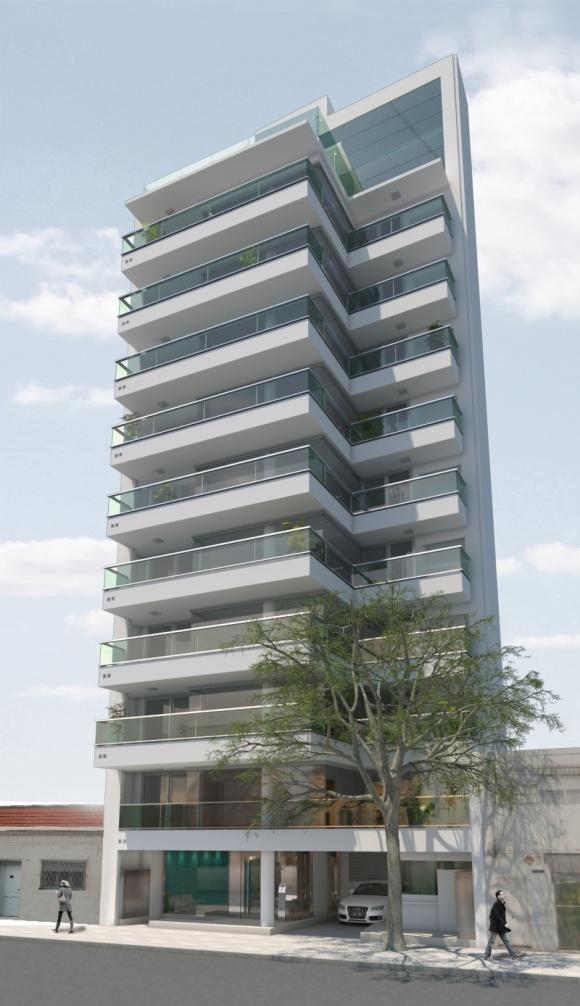 Cortinas De Baño Rosario:torre i pisos exclusivos de 3 dorm 145 85 m2 exclusivos 3 baños 2
